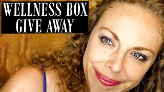 ASMR Binaural Whisper & Unboxing, Tapping, Scratching, Ear to Ear Tingles Sleep & Relaxation