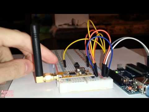 Arduino Programming Notebook - Scribd