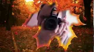 Стиль ProShow Producer - Autumnal mood_3