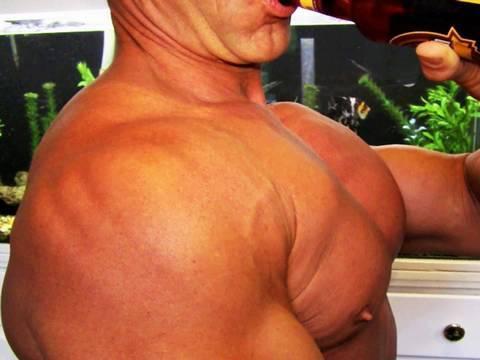 Nolvadex fat loss bodybuilding meal plans