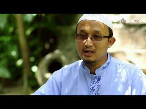 Konsultasi Syariah: Hukum Kurban Untuk Orang Mati - Ustadz Aris Munandar