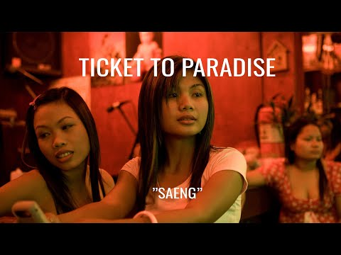 Ticket to paradise. Pattaya, Thailand http://www.larsskree.com/documentary/ticket-to-paradise/