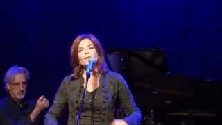 Watch Rosanne Cash I Don