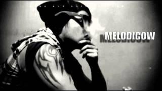 Melodicow - Te encontre