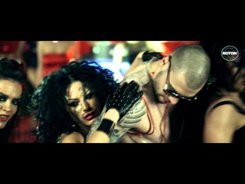 Sonerie telefon » Lucky Man Project – Party Starter (Official Video)