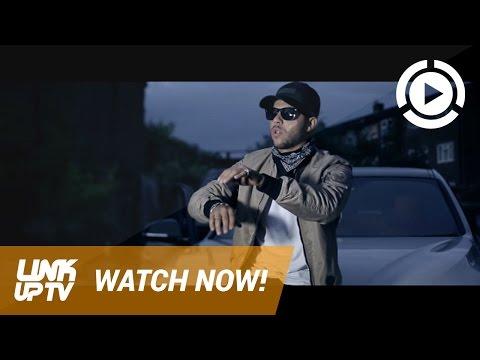 Gino MDMA rap music videos 2016