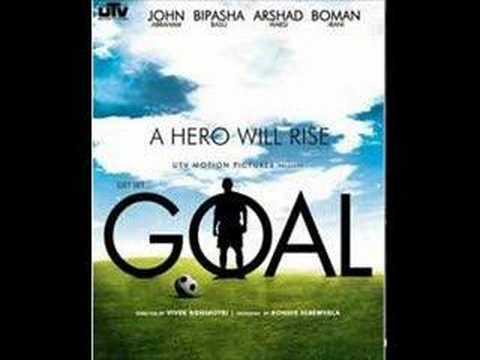 Dhan Dhana Dhan Goal - Hala Bol video
