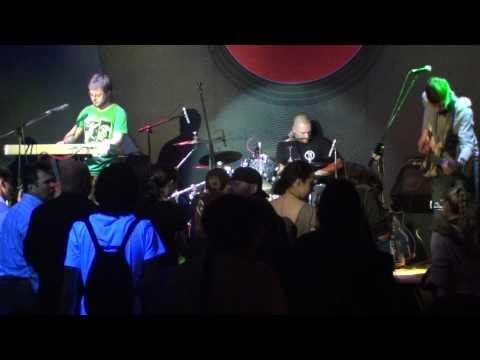 Original musica factory collection-reggae (2013) - south america - страны зарубежной музыки
