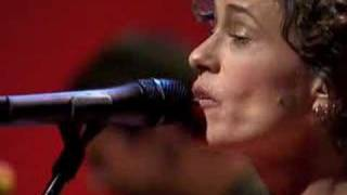 Ouvir ZELIA DUNCAN - Catedral (live)