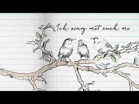 Sarah Connor - Das Leben Ist Schön
