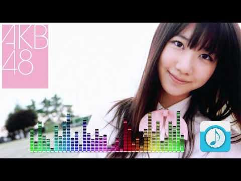 SHONICHI AKB48 - fingerstyle Ver