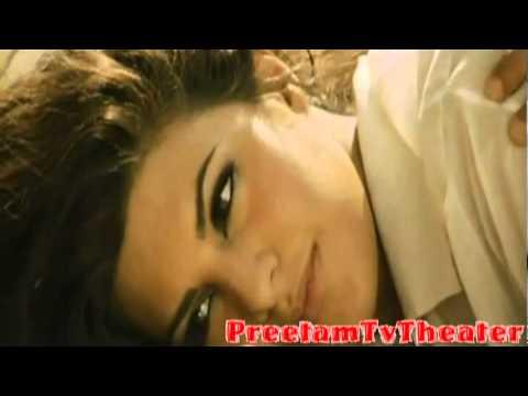 Aa Zara With Lyrics - Murder 2 (2011) Full Song Sunidhi Chauhan...