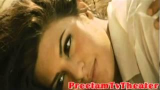 Pyar ka Punchnama - Aa Zara With Lyrics - Murder 2 (2011) Full Song Sunidhi Chauhan