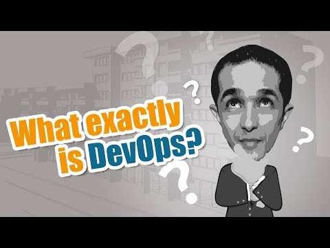 DevOps For Dummies | Waterfall & Agile Model | Eduonix