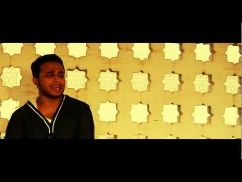 Jasim Ft. FuRa & Alwin - Ek Pal Mein - Summer Paradise - Hindi Cover