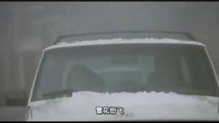 KOREA MOVIE SEX SCENE