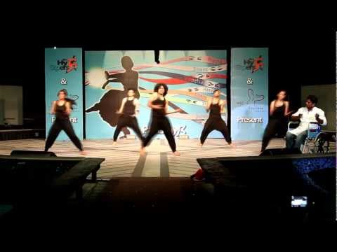 Tip Tip Barsa Parichay 2013 Infosys Hyd