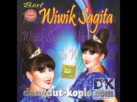 download lagu Sate Wedus   Wiwik Sagita   Best Of Wiwi gratis