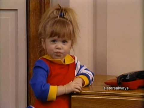 Michelle Season 2 Season 2 Full House