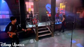 "The Dream ""As Long As I Have You"" Music Video 