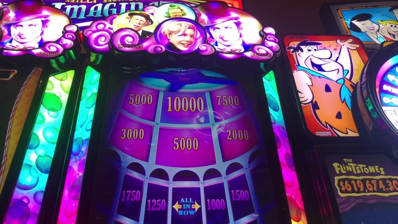 22bet casino login