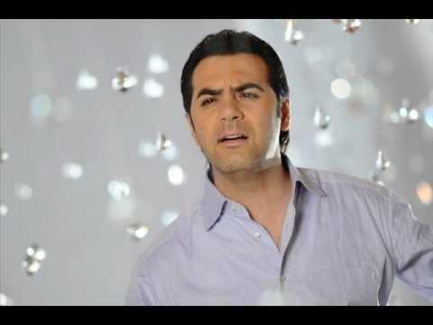 Уаел Жассари - Да изживеем любовта