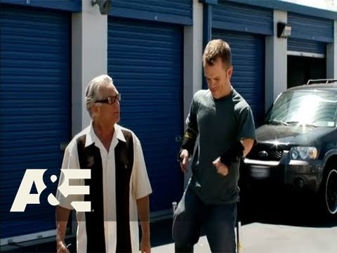Storage Wars: Sneak Peek