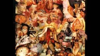 Watch Carcass Fermenting Innards video