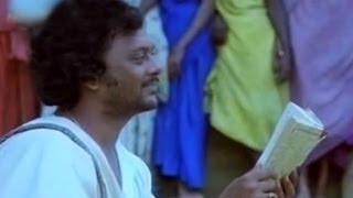 Pandavulu - Padavulu | Manavoori Pandavulu | Telugu Film Song