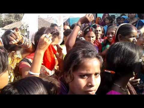 Bihar.wap.in.bhojpuri. vivah