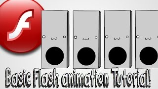flash animation tutorial - WapWon.Com 3GP Mp4 HD Video Songs Download