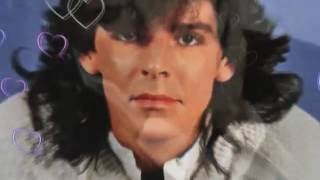 Watch Thomas Anders You Have Rescued Me video