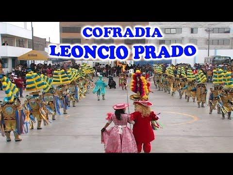 Er Concurso Nacional Negritos de Huanuco 2013 Coliseo Puno PARTE 5 VIDEO OFICIAL .