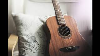 30 minutes of music. Relaxing Music Guitar, Stress Relief Music, Meditation, Instrumental Music.