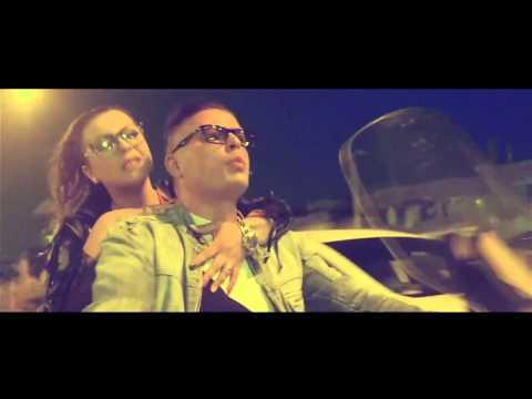 Giusy Attanasio & Fabrizio Ferri - Na coppia perfetta (Video Ufficiale 2015)
