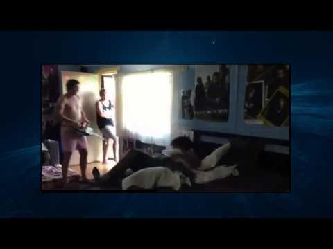 Русское порно частное скрытая камера в общаге, русское обыденное порно