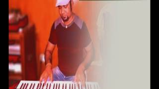 Tomar o Hasita Bodhu S.M Tusar Ahmed Real Songs