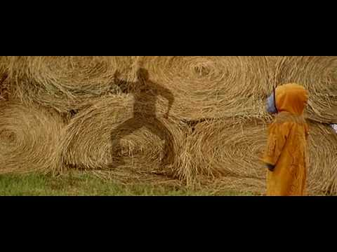 Jaadu - Koi Mil Gaya video