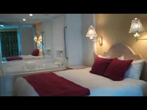 Diamond Jack Casino Shreveport Hotel