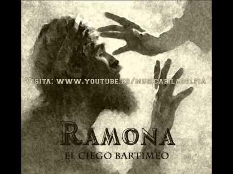 2.Ramona - Cristo viene ya