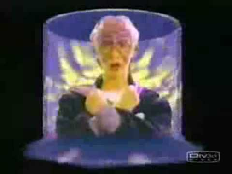 Power Rangers Tribute (part 1)