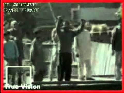 Islami Jamiat Talaba Pakistan Is With Kashmiri Brothers video