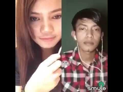 download lagu Smule Cinta Yg Tersakiti-Dadali Mansyur.A.Y gratis