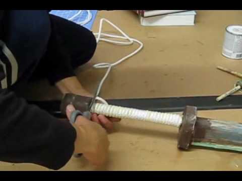 how to make foam latex