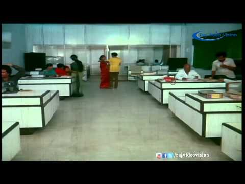 Raja Mariyadhai Full Movie Part 1 video