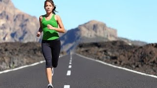 أفضل 10 تمارين رياضية يومية للمرأة