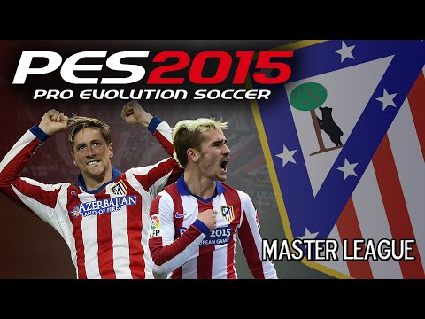 Madrid Master League 52