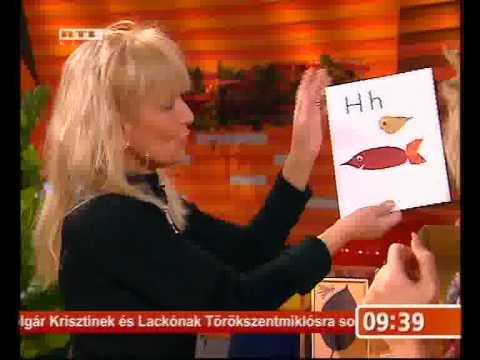 Mezei Katalin / Dekorációk őszi főszi falevelek dekoraciója