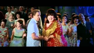 hairspray-you can