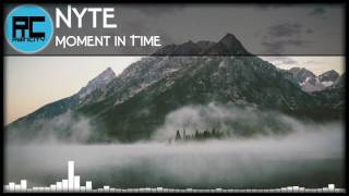 [Chillout] Nyte - Moment in Time
